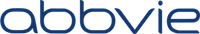 abbvie-logo_200